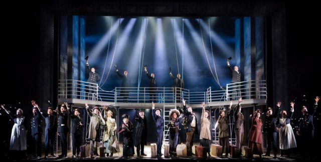 titanic-the-musical-foto-08-credit-scott-rylander