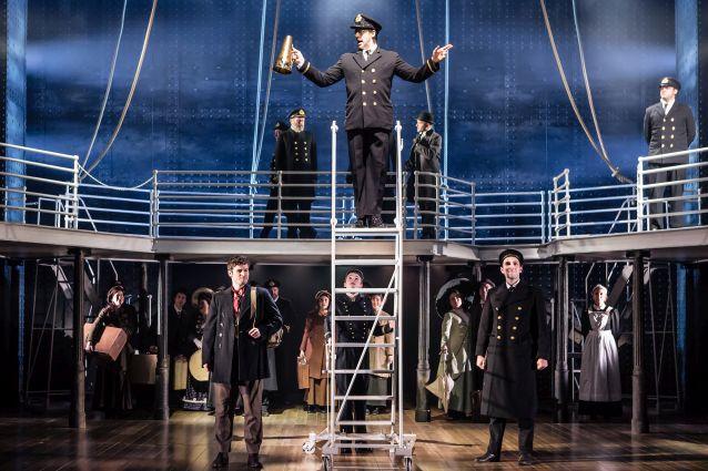 1528356739_titanic-the-musical-foto-04-credit-scott-rylander