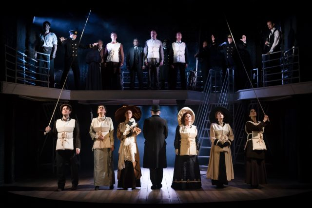 titanic-the-musical-foto-03-credit-scott-rylander