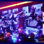DSCN4874-MHohenecker-2018-Premiere-Bodyguard-Wien