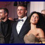 DSCN4892-MHohenecker-2018-Premiere-Bodyguard-Wien