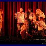 IMG_1782-Nathalie Brandt Der kleine Störtebeker Schmidt Theater 2014
