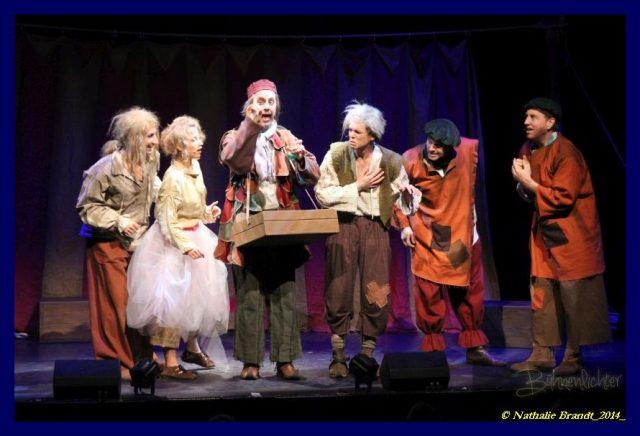IMG_1795-Nathalie Brandt Der kleine Störtebeker Schmidt Theater 2014