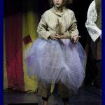 IMG_1799-Nathalie Brandt Der kleine Störtebeker Schmidt Theater 2014
