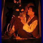 IMG_1812-Nathalie Brandt Der kleine Störtebeker Schmidt Theater 2014