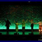 IMG_1830-Nathalie Brandt Der kleine Störtebeker Schmidt Theater 2014