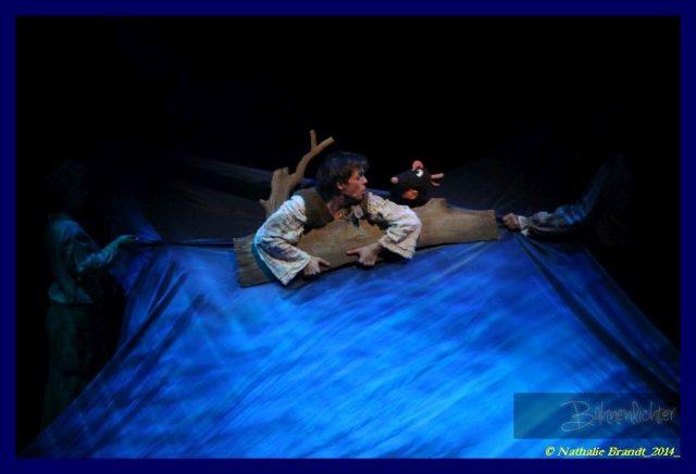 IMG_1858-Nathalie Brandt Der kleine Störtebeker Schmidt Theater 2014