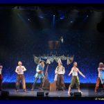 IMG_1900-Nathalie Brandt Der kleine Störtebeker Schmidt Theater 2014