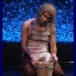 IMG_1906-Nathalie Brandt Der kleine Störtebeker Schmidt Theater 2014