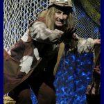 IMG_2023-Nathalie Brandt Der kleine Störtebeker Schmidt Theater 2014
