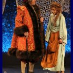 IMG_2039-Nathalie Brandt Der kleine Störtebeker Schmidt Theater 2014