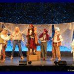IMG_2068-Nathalie Brandt Der kleine Störtebeker Schmidt Theater 2014