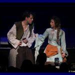 IMG_2080-Nathalie Brandt Der kleine Störtebeker Schmidt Theater 2014
