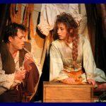IMG_2088-Nathalie Brandt Der kleine Störtebeker Schmidt Theater 2014