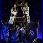 IMG_2096-Nathalie Brandt Der kleine Störtebeker Schmidt Theater 2014