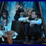 IMG_2118-Nathalie Brandt Der kleine Störtebeker Schmidt Theater 2014