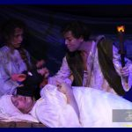 IMG_2168-Nathalie Brandt Der kleine Störtebeker Schmidt Theater 2014