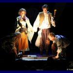 IMG_2174-Nathalie Brandt Der kleine Störtebeker Schmidt Theater 2014