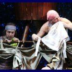 IMG_2218-Nathalie Brandt Der kleine Störtebeker Schmidt Theater 2014