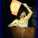 IMG_2229-Nathalie Brandt Der kleine Störtebeker Schmidt Theater 2014