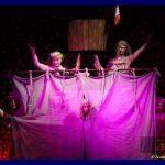 IMG_2241-Nathalie Brandt Der kleine Störtebeker Schmidt Theater 2014