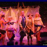 IMG_2248-Nathalie Brandt Der kleine Störtebeker Schmidt Theater 2014