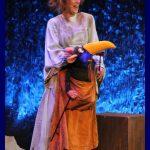 IMG_2314-Nathalie Brandt Der kleine Störtebeker Schmidt Theater 2014