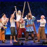 IMG_2319-Nathalie Brandt Der kleine Störtebeker Schmidt Theater 2014