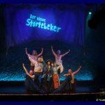 IMG_2345-Nathalie Brandt Der kleine Störtebeker Schmidt Theater 2014
