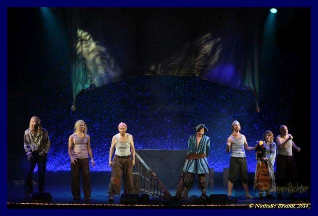 IMG_2368-Nathalie Brandt Der kleine Störtebeker Schmidt Theater 2014