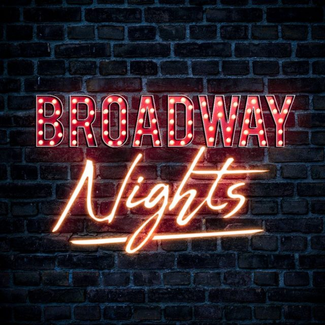 broadwaynights
