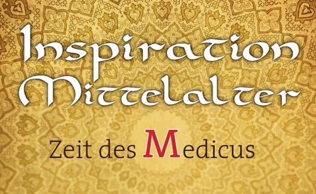 csm_Medicus__Museum_45740447ff