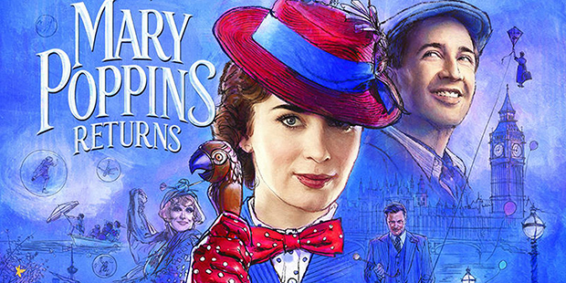 15843_842505a7a015191786927733368956cb_mary-poppins-returns-poster-emily-blunt
