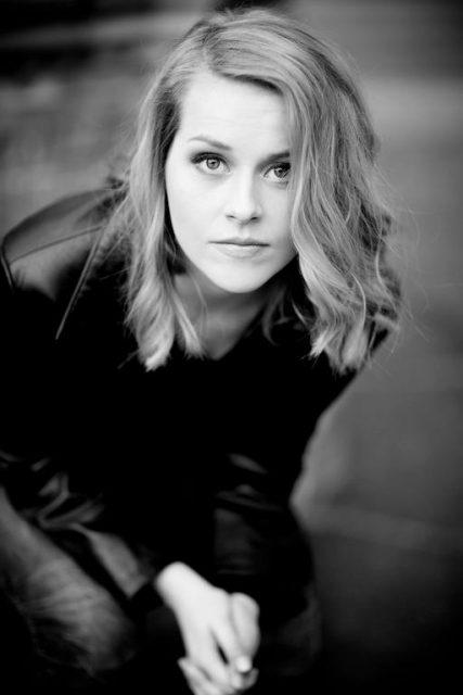 JohannaZett
