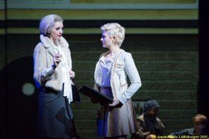 Meine Stille Nacht – Ensemble © Anna-Maria Löffelberger (25)-Meine Stille Nacht-Salzburger-Landestheater©Anna-Maria-Löffelberger