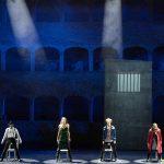 Meine Stille Nacht – Ensemble © Anna-Maria Löffelberger (27)-Meine Stille Nacht-Salzburger-Landestheater©Anna-Maria-Löffelberger