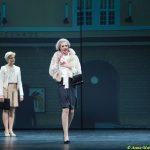 Meine Stille Nacht – Ensemble © Anna-Maria Löffelberger (29)-Meine Stille Nacht-Salzburger-Landestheater©Anna-Maria-Löffelberger