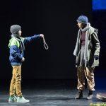 Meine Stille Nacht – Ensemble © Anna-Maria Löffelberger (6)-Meine Stille Nacht-Salzburger-Landestheater©Anna-Maria-Löffelberger