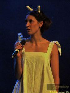 DSCF5493-Seasons of Musical 2018 (c) Isabella Adenäuer