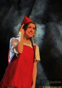 DSCF5501-Seasons of Musical 2018 (c) Isabella Adenäuer