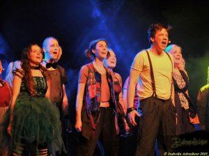 DSCF5550-Seasons of Musical 2018 (c) Isabella Adenäuer
