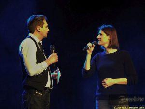 DSCF5573-Seasons of Musical 2018 (c) Isabella Adenäuer