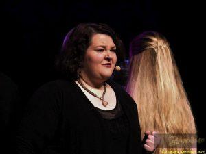 DSCF5599-Seasons of Musical 2018 (c) Isabella Adenäuer