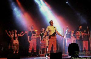 DSCF5614-Seasons of Musical 2018 (c) Isabella Adenäuer