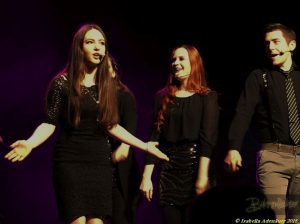 DSCF5675-Seasons of Musical 2018 (c) Isabella Adenäuer