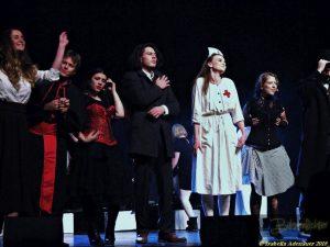 DSCF5742-Seasons of Musical 2018 (c) Isabella Adenäuer