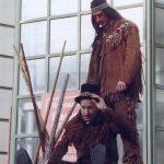 02-05a-Nathalie Brandt-Karl May Spiele-Reisemesse-2004-Nathalie Brandt-Karl May Spiele-Reisemesse-2004