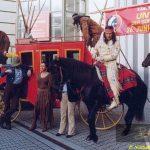 02-06a-Nathalie Brandt-Karl May Spiele-Reisemesse-2004-Nathalie Brandt-Karl May Spiele-Reisemesse-2004