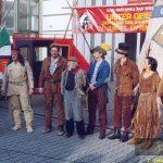02-09a-Nathalie Brandt-Karl May Spiele-Reisemesse-2004-Nathalie Brandt-Karl May Spiele-Reisemesse-2004