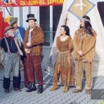 02-18a-Nathalie Brandt-Karl May Spiele-Reisemesse-2004-Nathalie Brandt-Karl May Spiele-Reisemesse-2004